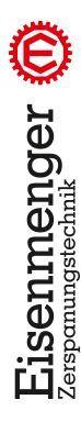 Logo von Eisenmenger Zerspanungstechnik GmbH